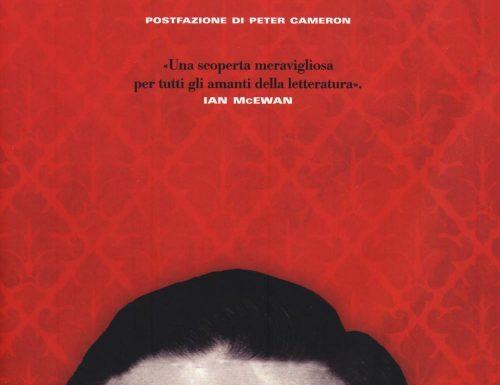 """""""Stoner"""" – un ottimo romanzo su un personaggio mediocre, John Edward Williams"""