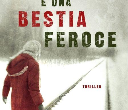 """""""Il passato è una bestia feroce"""" – guardati le spalle, Massimo Polidoro"""