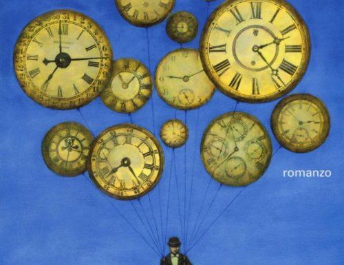"""""""Un anno per un giorno"""" – cambieresti il tuo passato?, Massimo Bisotti"""